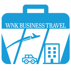 WNK Business Travel
