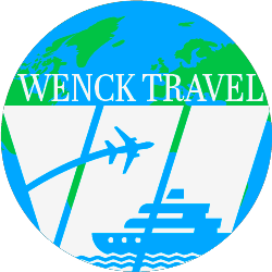 Wenck Travel
